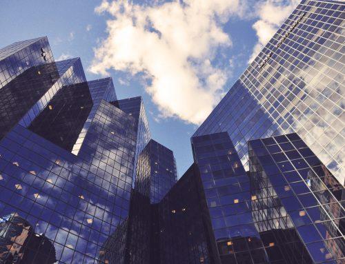 Prestation d'expertisesimmobilières et d'assistance a la cession des bâtiments a destination des organismes de la sécurite sociale