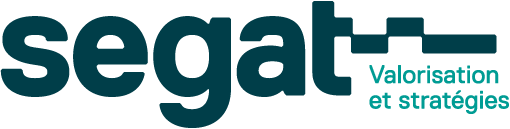 Segat Logo